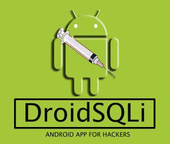 Top 10 Hacking apps of Android